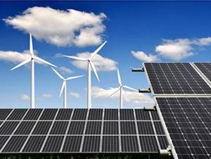 山東新能電力科技有限公司